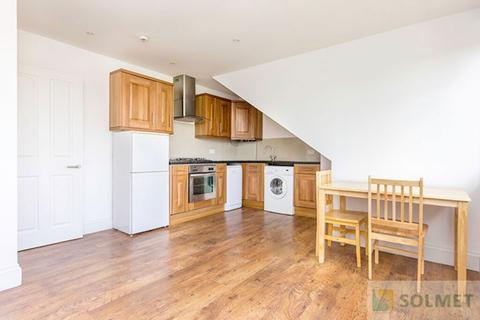 1 bedroom flat to rent - Olive Road, Cricklewood, London NW2