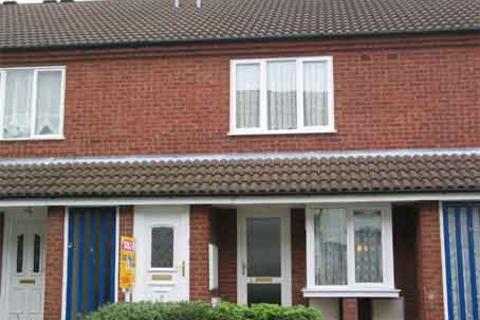 1 bedroom apartment to rent - AMBLECOTE - Dennis Street