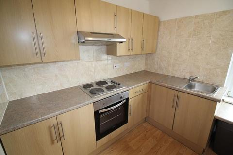 2 bedroom flat to rent - Mundy Place, Cathays, Cardiff