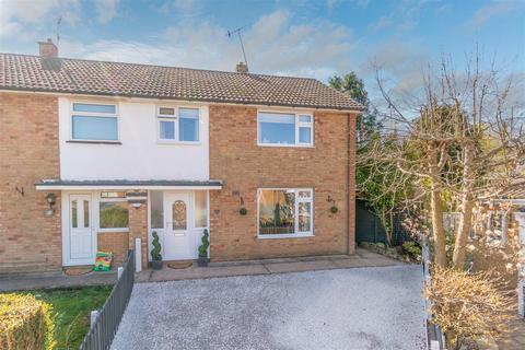 3 bedroom semi-detached house for sale - Flaxendale, Cotgrave, Nottingham