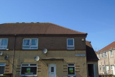 3 bedroom flat to rent - Old Raise Road, Saltcoats, Saltcoats