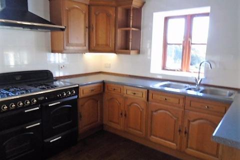 4 bedroom terraced house to rent - THE CONIFERS, COEDKERNEW, NP10 8UD