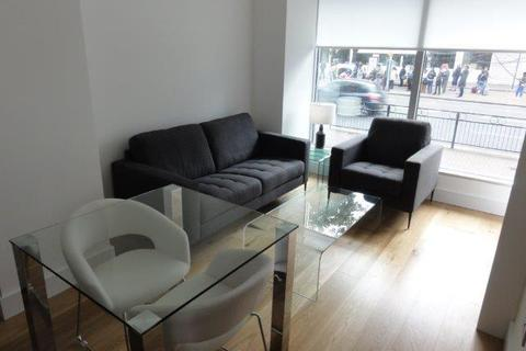 Studio for sale - Staines Road, Hounslow