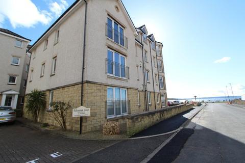 2 bedroom flat for sale - Millennium Court, Largs