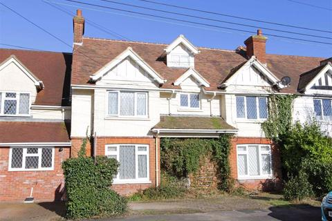 3 bedroom house for sale - Mount Avenue, New Milton, Hampshire