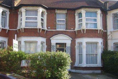 Studio to rent - WELLWOOD ROAD GOODMAYES