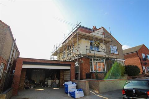4 bedroom house for sale - Beech Avenue, Northampton