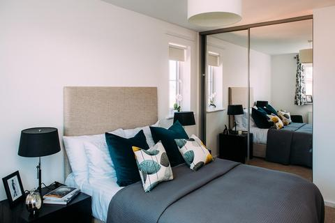 3 bedroom semi-detached house to rent - Jenkinson Lane, Ellesmere Port
