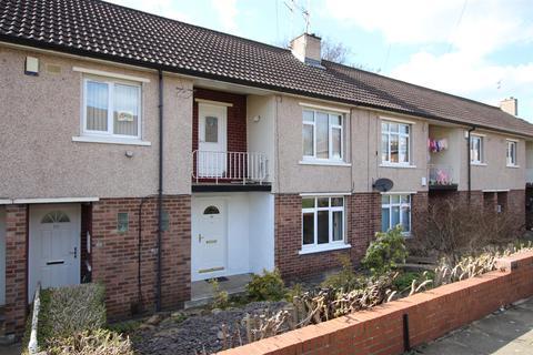 1 bedroom flat for sale - Everest Avenue, Shipley