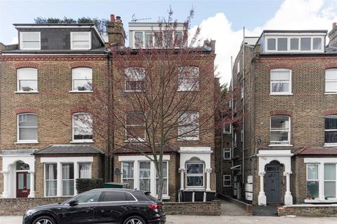 1 bedroom flat for sale - Alexandra Grove, Finsbury Park