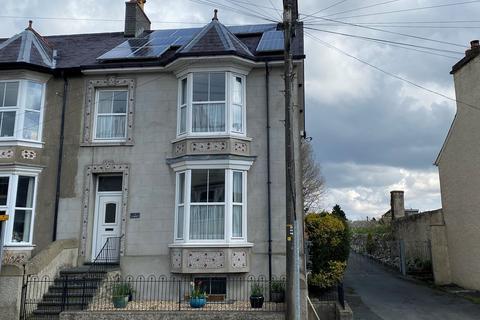 4 bedroom townhouse for sale - 73 Bridge Street, Lampeter, SA48