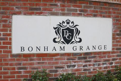 5 bedroom detached house for sale - Bonham Grange, Church Road, Bulphan, Essex. RM14