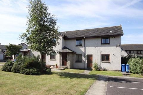 2 bedroom flat to rent - Lindsay Berwick Place, Fife