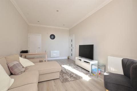 2 bedroom flat to rent - City Centre, NR1
