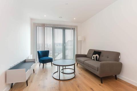 2 bedroom apartment to rent - 40 Windmill Street, Birmingham, B1 1GB