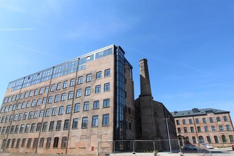 1 bedroom apartment to rent - Goodman Street, Leeds, LS10 1PS