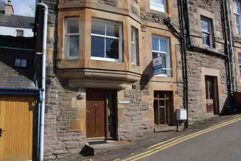 2 bedroom maisonette for sale - Millrow, Dunblane, FK15