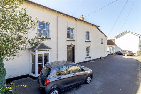 6 bedroom house for sale - Chepstow Road, Caldicot, Monmouthshire, NP26