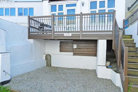 1 bedroom flat for sale - Trenwith Place, St Ives