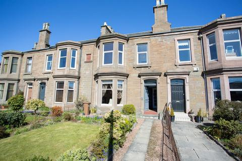 2 bedroom house for sale - Clepington Road, Dundee
