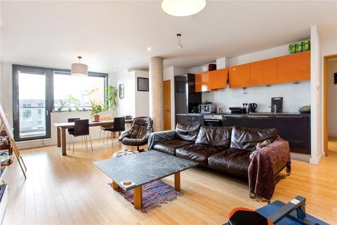 2 bedroom flat for sale - Soda Studios, 268 Kingsland Road, London, E8
