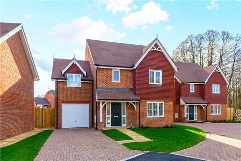 4 bedroom detached house for sale - Water Meadow Place, Shackleford Road, Elstead, Surrey, GU8