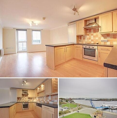 2 bedroom flat to rent - Ferry Approach, South Shields, Tyne And Wear
