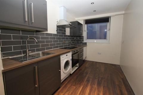 1 bedroom flat for sale - Marlborough Towers, Leeds