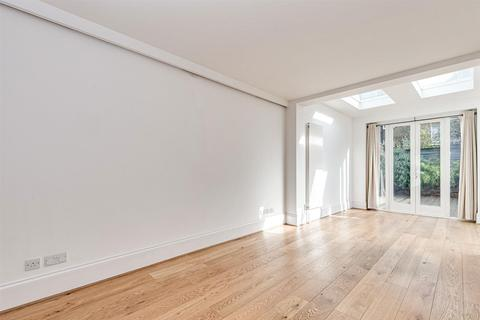 3 bedroom flat to rent - Wandsworth Bridge Road, SW6