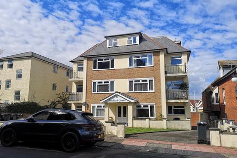 2 bedroom flat for sale - Bedfordwell Road, Eastbourne