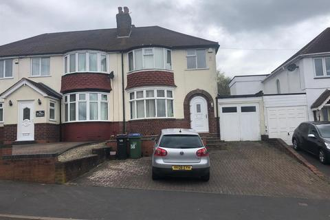 3 bedroom house for sale - Trafalgar Road, Tividale, Oldbury