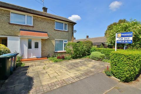 3 bedroom semi-detached house for sale - Moor Lane, Bingham