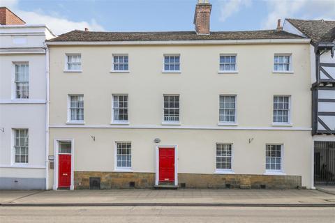 2 bedroom apartment for sale - Jury Street, Warwick