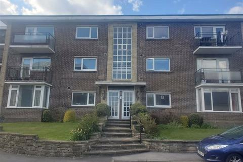 1 bedroom apartment to rent - Fulwood Park Mansions, Sheffield, S10