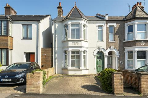 4 bedroom terraced house for sale - Old Dover Road, London, SE3