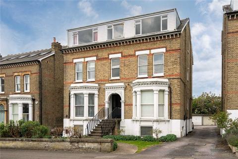 Studio for sale - Edge Hill, Wimbledon, London, SW19