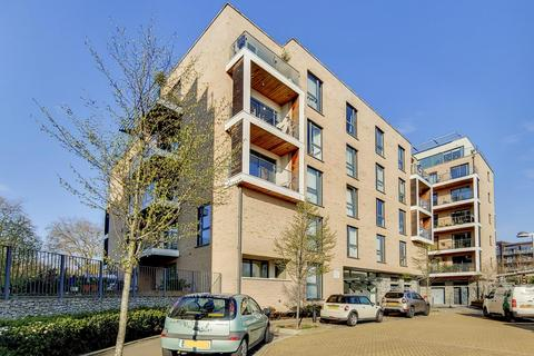 2 bedroom apartment to rent - Essex Wharf, London