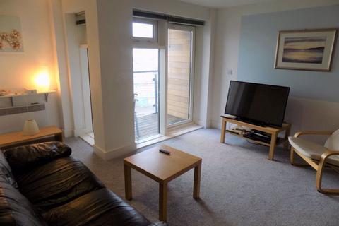 1 bedroom flat to rent - Kings Road, SA1 Development