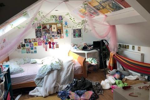2 bedroom flat to rent - Cradock Street, Swansea, SA1