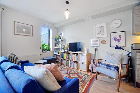 1 bedroom apartment for sale - Carville Street, London, N4