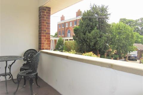 2 bedroom flat to rent - Lassell Court, Maidenhead