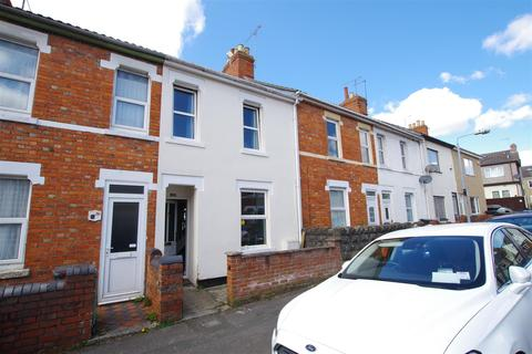 2 bedroom terraced house to rent - Ford Street, Rodbourne