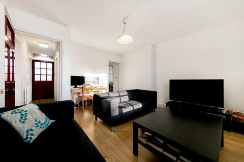 2 bedroom flat to rent - Norwood Road, SE27