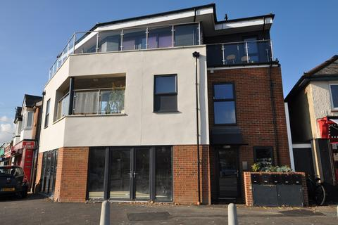 1 bedroom apartment to rent - Kings Road, Chelmsford, CM1