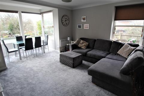 1 bedroom flat to rent - Somerhill Road, Hove, BN3