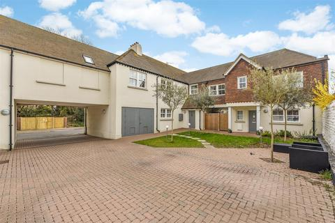 2 bedroom apartment for sale - North End Road, Yapton