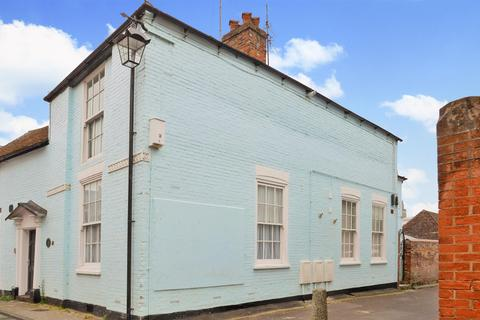 1 bedroom apartment for sale - Little London, Chichester
