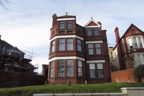 2 bedroom apartment to rent - Romilly Road, Barry, Vale Of Glamorgan