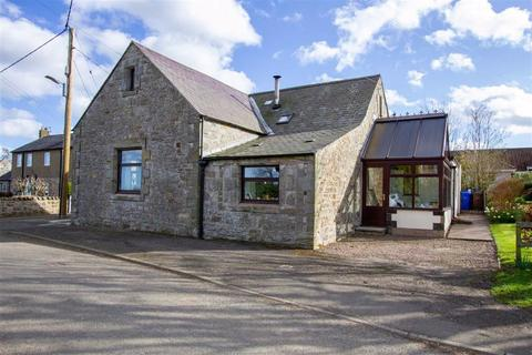 5 bedroom detached house for sale - Bowsden, Berwick Upon Tweed, TD15