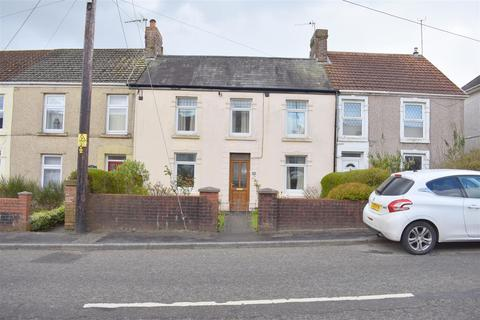 3 bedroom terraced house for sale - Killan Road, Dunvant, Swansea